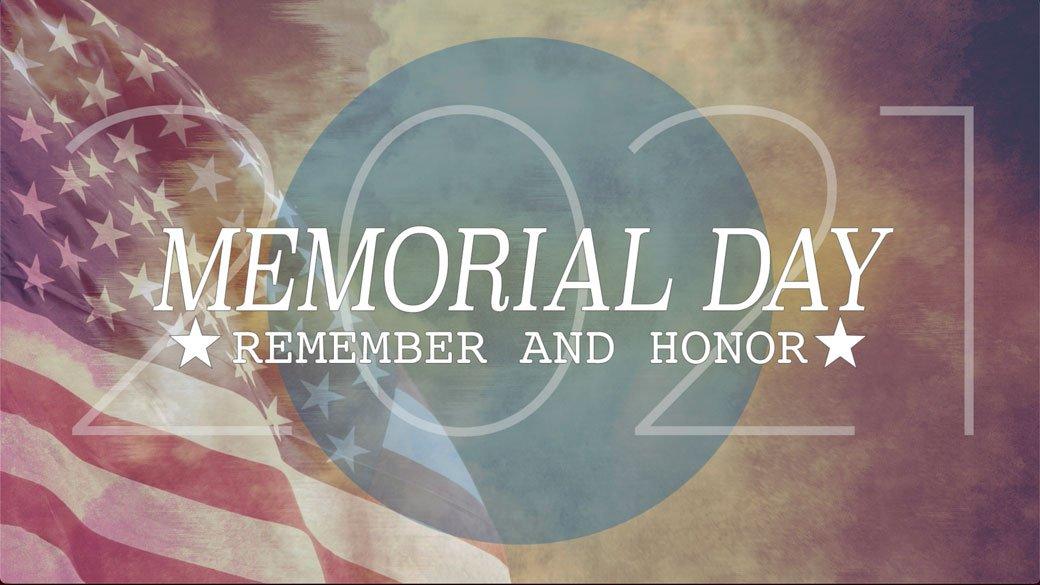 CBC_2021_05_30_Last_Full_measure_memorial_day_Outline_Thumbnail_1920x1080