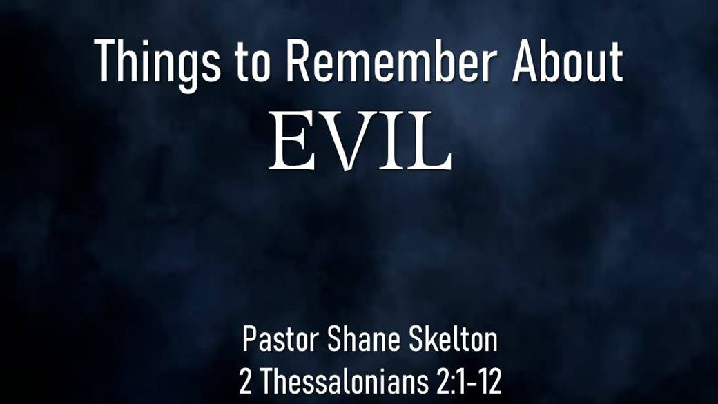 CBC_2021_06_06_PM_things_to_remember_about_evil_Outline_Thumbnail_1920x1080