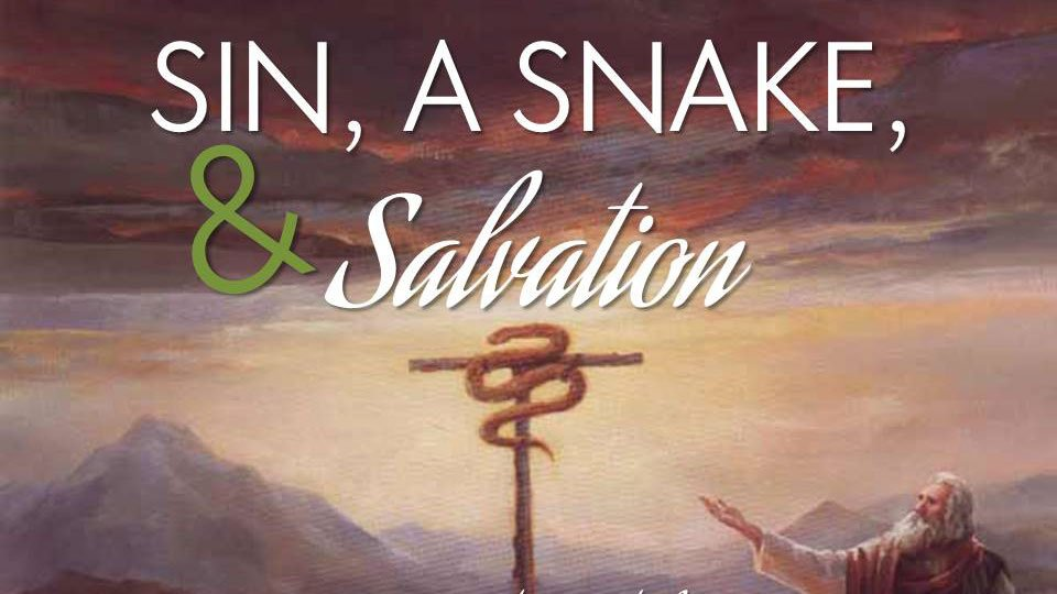CBC_2021_06_06_sin_a_snake_and_salvation_Outline_Thumbnail_1920x1080
