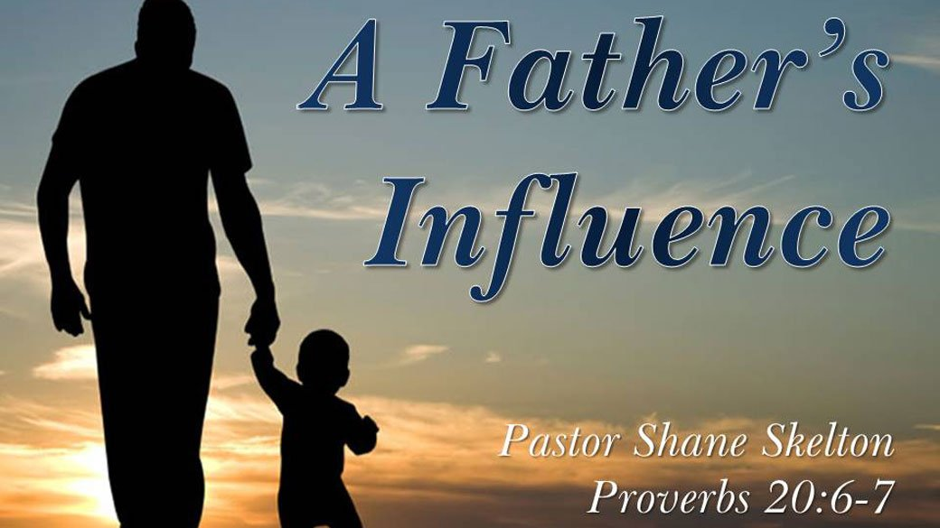 CBC_2021_06_20_AM_a_fathers_influence_Outline_Thumbnail_1920x1080