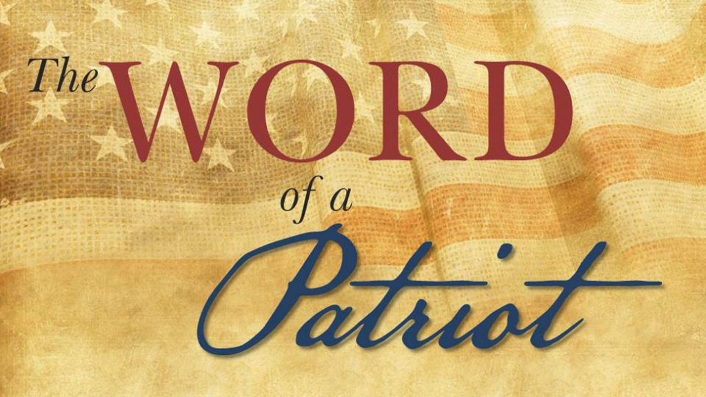 CBC_2021_06_27_AM_the_word_of_a_patriot_Outline_Thumbnail_1920x1080