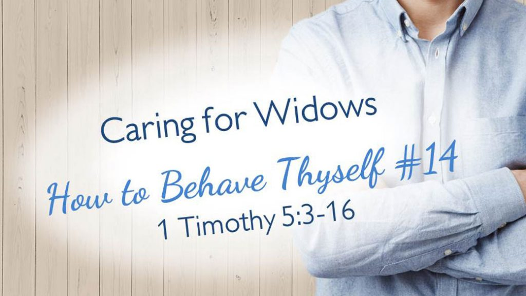 CBC_2021_06_30_caring_for_widows_Outline_Thumbnail_1920x1080