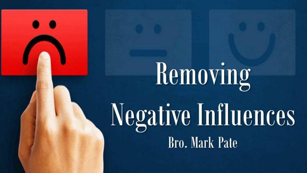 CBC_2021_07_18_removing_negative_influences_Outline_Thumbnail_1920x1080