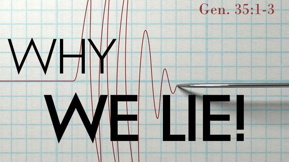 CBC_2021_07_18_why_we_lie_Outline_Thumbnail_1920x1080