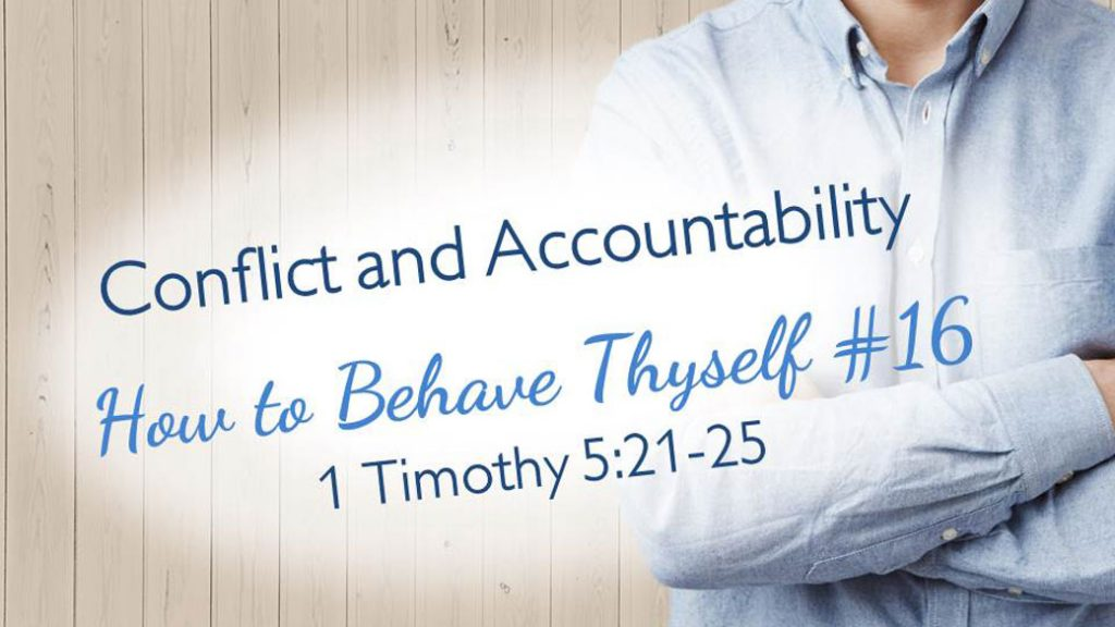 CBC_2021_07_21_conflict_and_accountability_Outline_Thumbnail_1920x1080