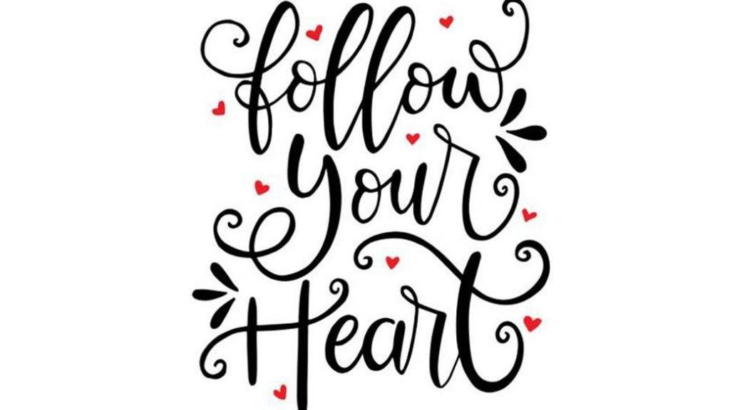 CBC_2021_07_21_follow_your_heart_Outline_Thumbnail_1920x1080