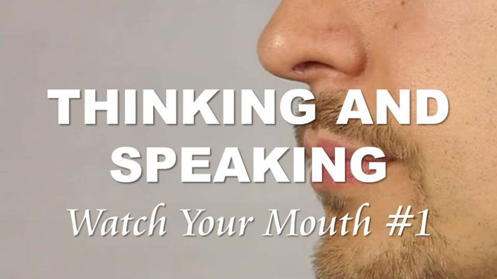 CBC_2021_08_01_Thinking_and_speaking_Outline_Thumbnail_1920x1080