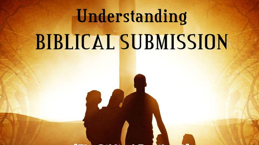 CBC_2021_08_08_Understanding_biblical_submission_Outline_Thumbnail_1920x1080