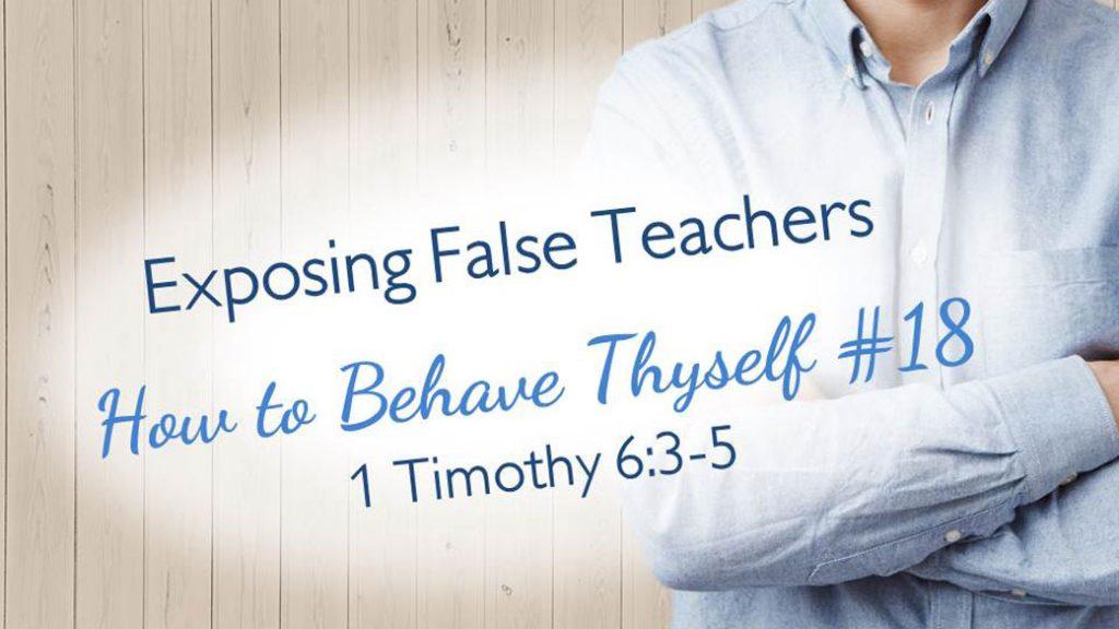 CBC_2021_08_11_exposing_false_teachers_Outline_Thumbnail_1920x1080