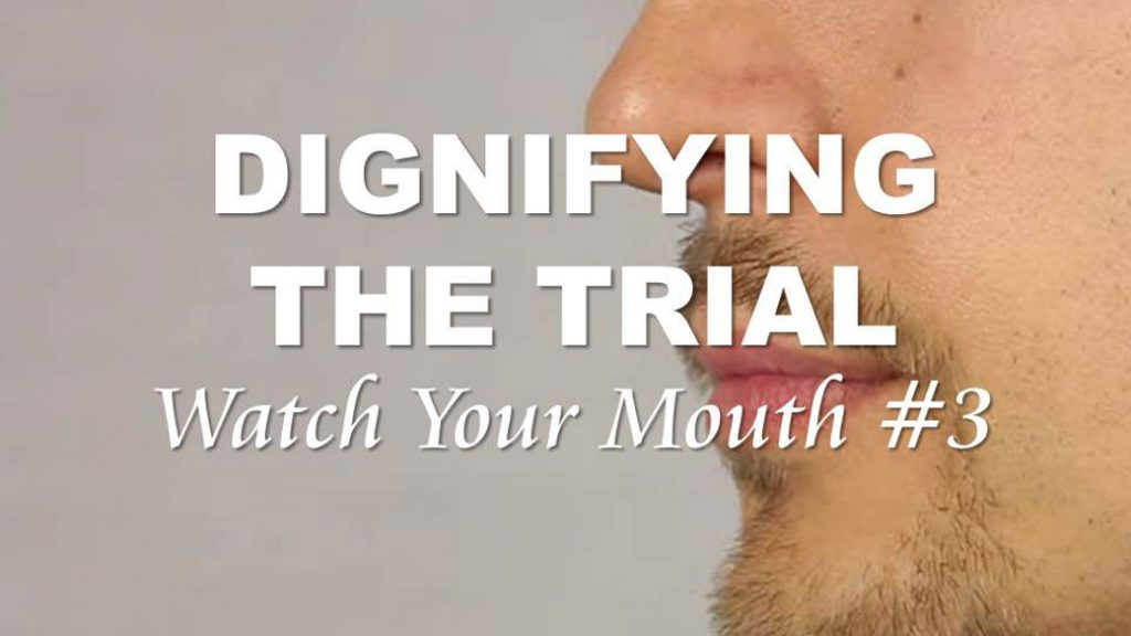 CBC_2021_08_15_Dignifying_the_trial_Outline_Thumbnail_1920x1080