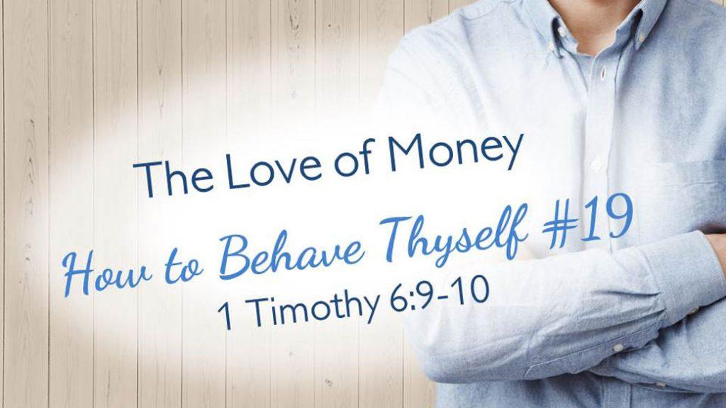 CBC_2021_08_18_the_love_of_money_Outline_Thumbnail_1920x1080