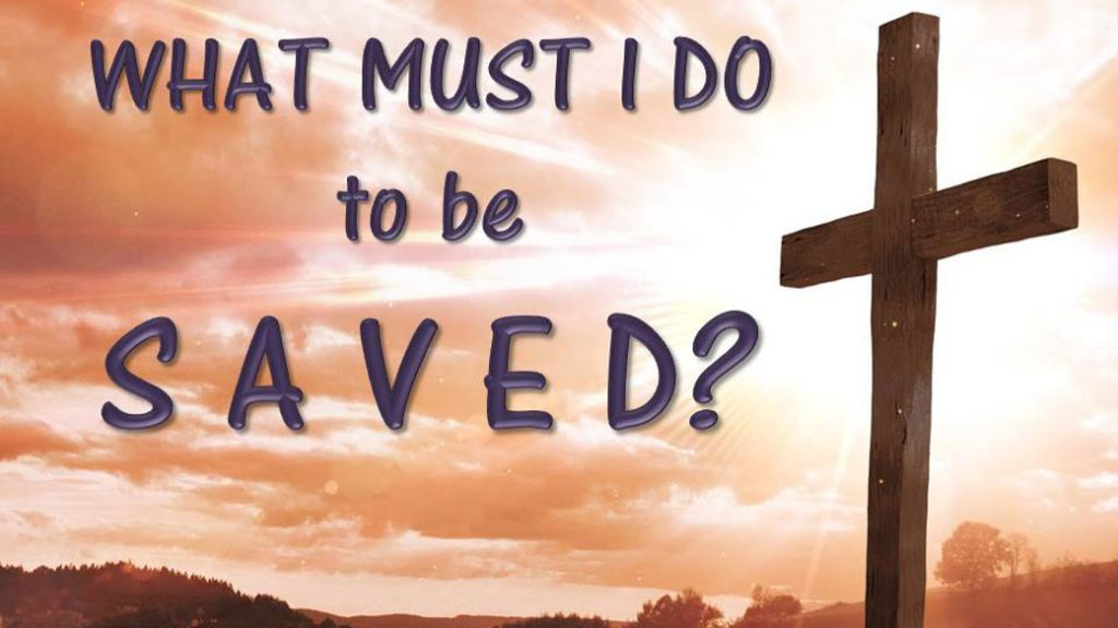 CBC_2021_08_22_what_must_I_do_to_be_saved_Outline_Thumbnail_1920x1080