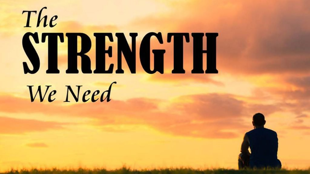 CBC_2021_09_05_the_strength_we_need_Outline_Thumbnail_1920x1080