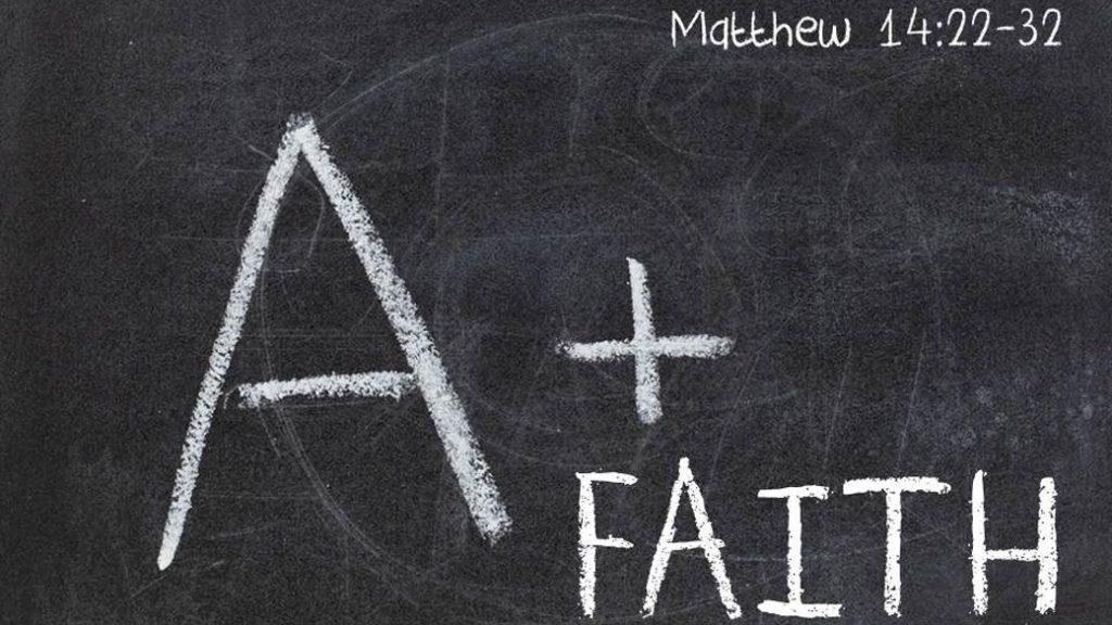 CBC_2021_09_12_A+_faith_Outline_Thumbnail_1920x1080