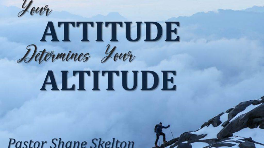 CBC_2021_09_12_your_attitude_determines_your_altitude_Outline_Thumbnail_1920x1080