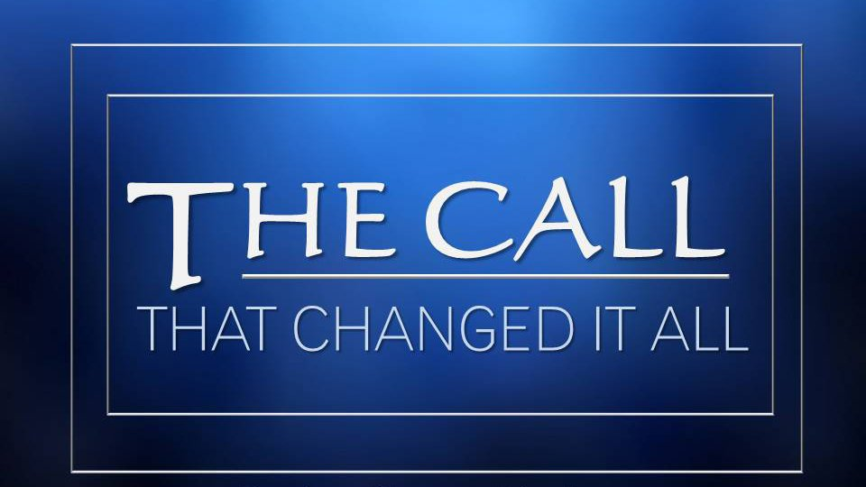 CBC_2021_09_26_the_call_that_changed_it_all_Outline_Thumbnail_1920x1080