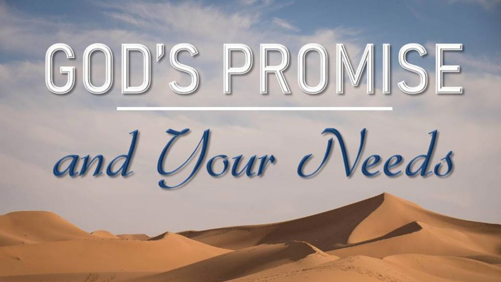 CBC_2021_10_03_Gods_promise_and_your_needs_Outline_Thumbnail_1920x1080