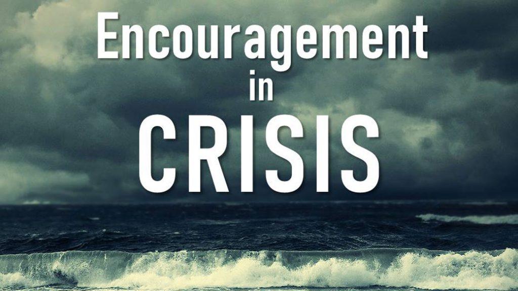 CBC_2021_10_03_encouragement_in_crisis_Outline_Thumbnail_1920x1080