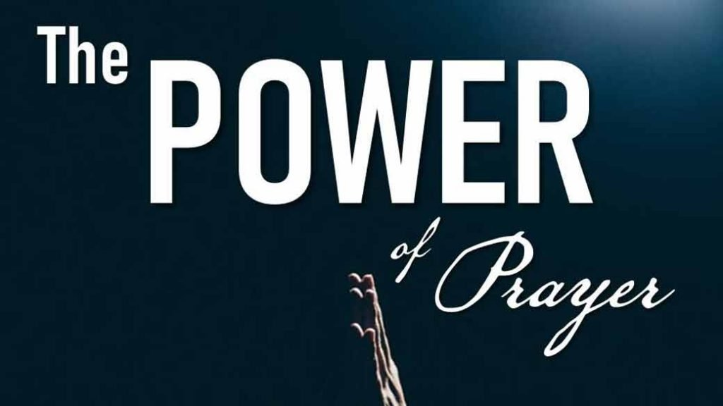 CBC_2021_10_06_the_power_of_prayer_Outline_Thumbnail_1920x1080