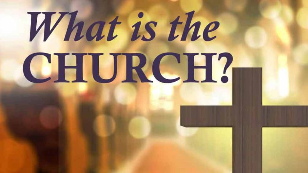 CBC_2021_10_10_what_is_the_church_Outline_Thumbnail_1920x1080